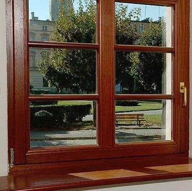 Bartek okna koluszki